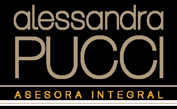 nuevo logo copy